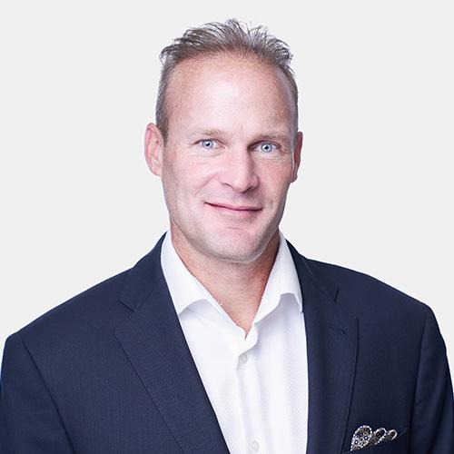 RUME-Property-Management-Daniel-Martin